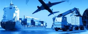 Heizkörper Logistik
